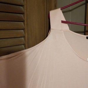 Orach shirt